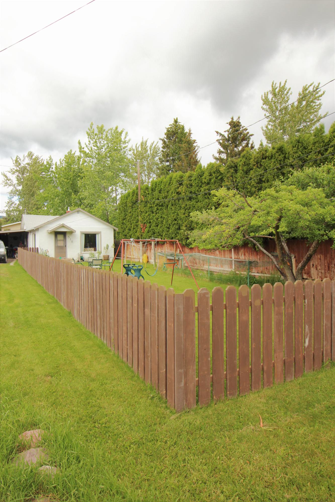 Property Image #1 for MLS #22008824