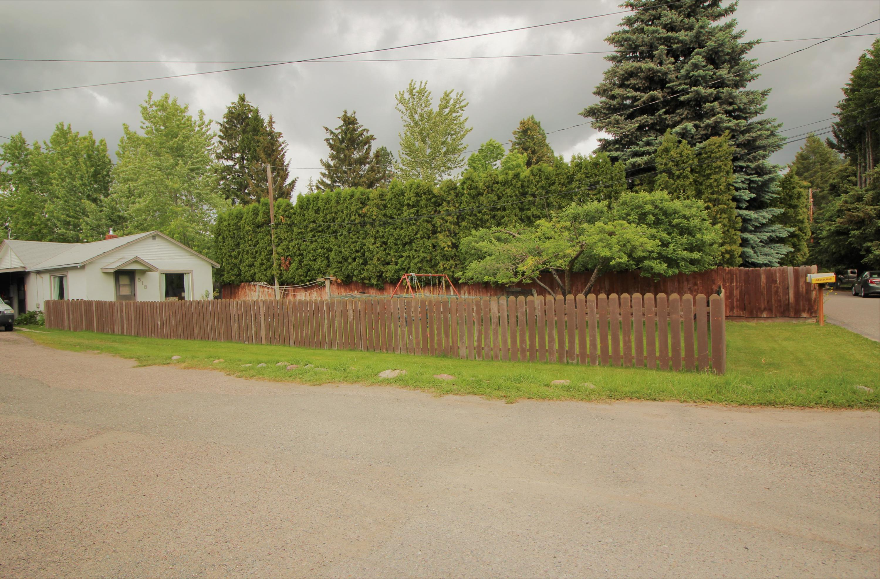 Property Image #11 for MLS #22008824