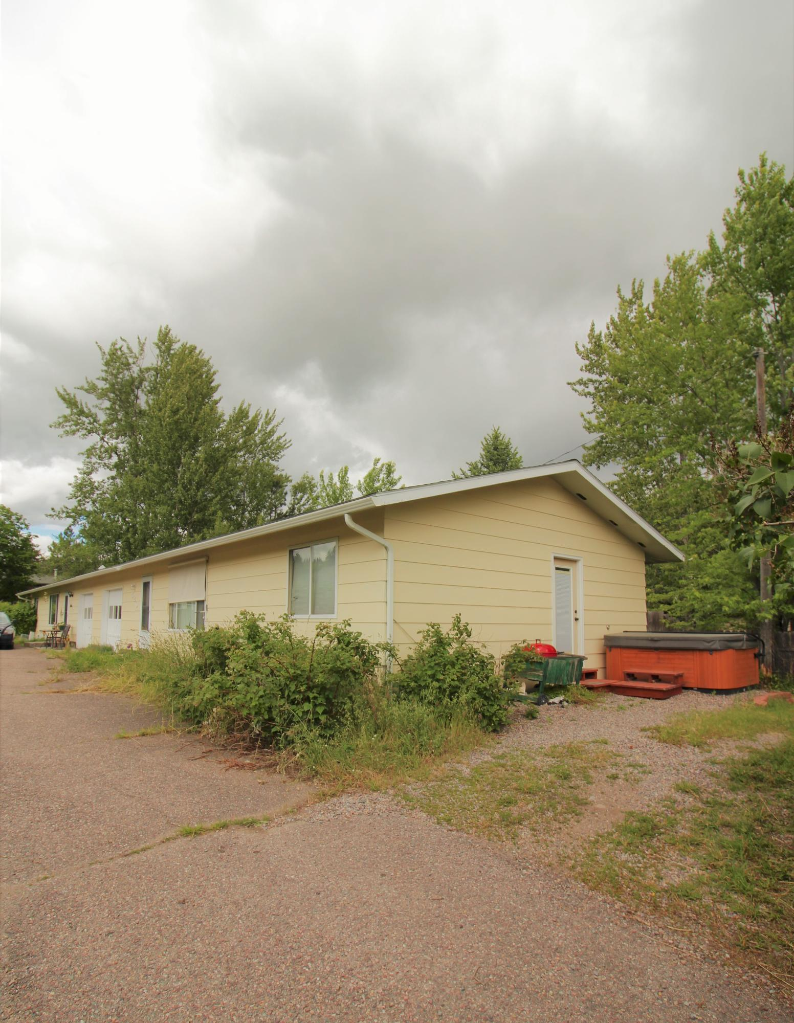 Property Image #10 for MLS #22008824