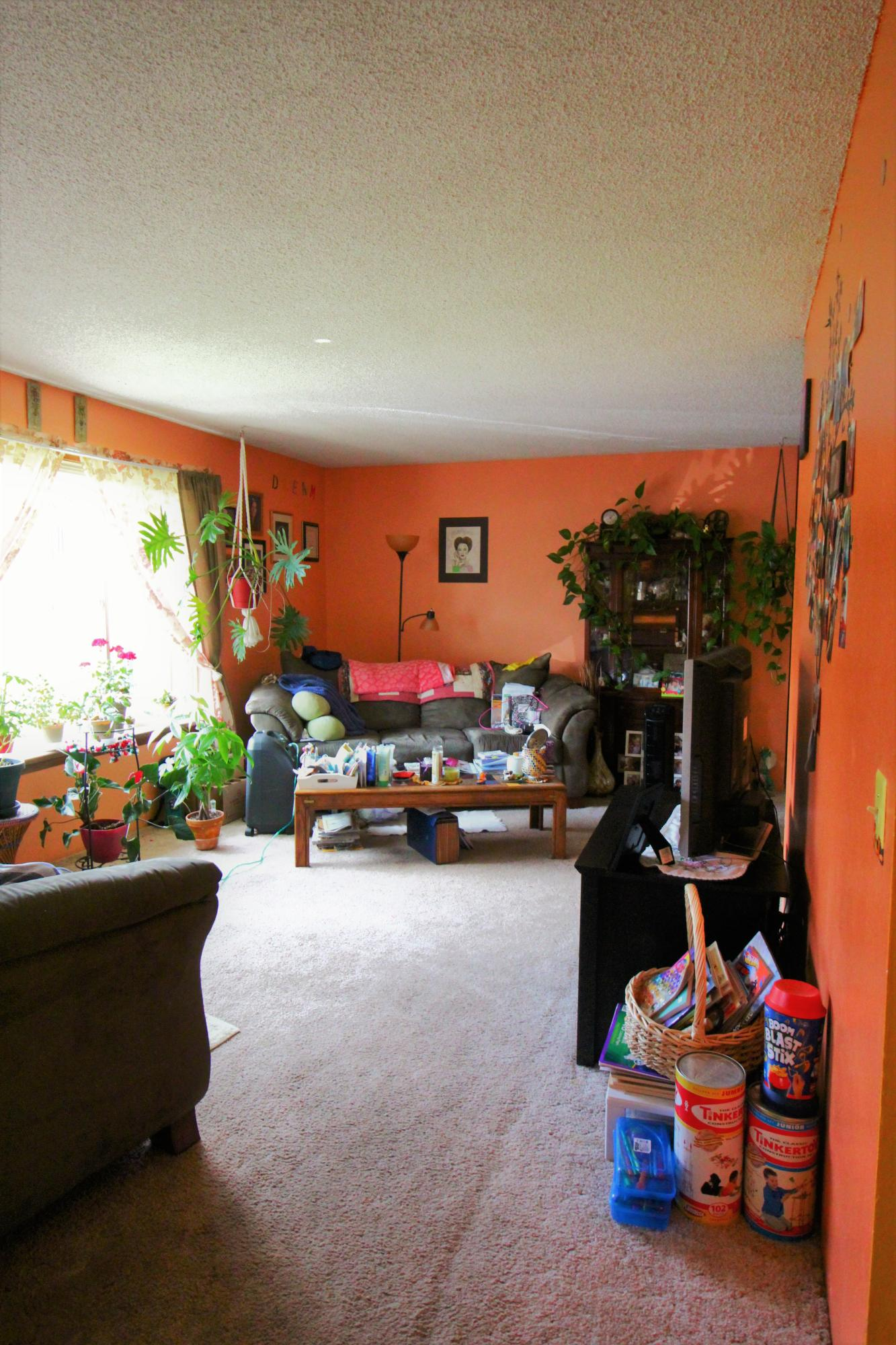 Property Image #6 for MLS #22008824