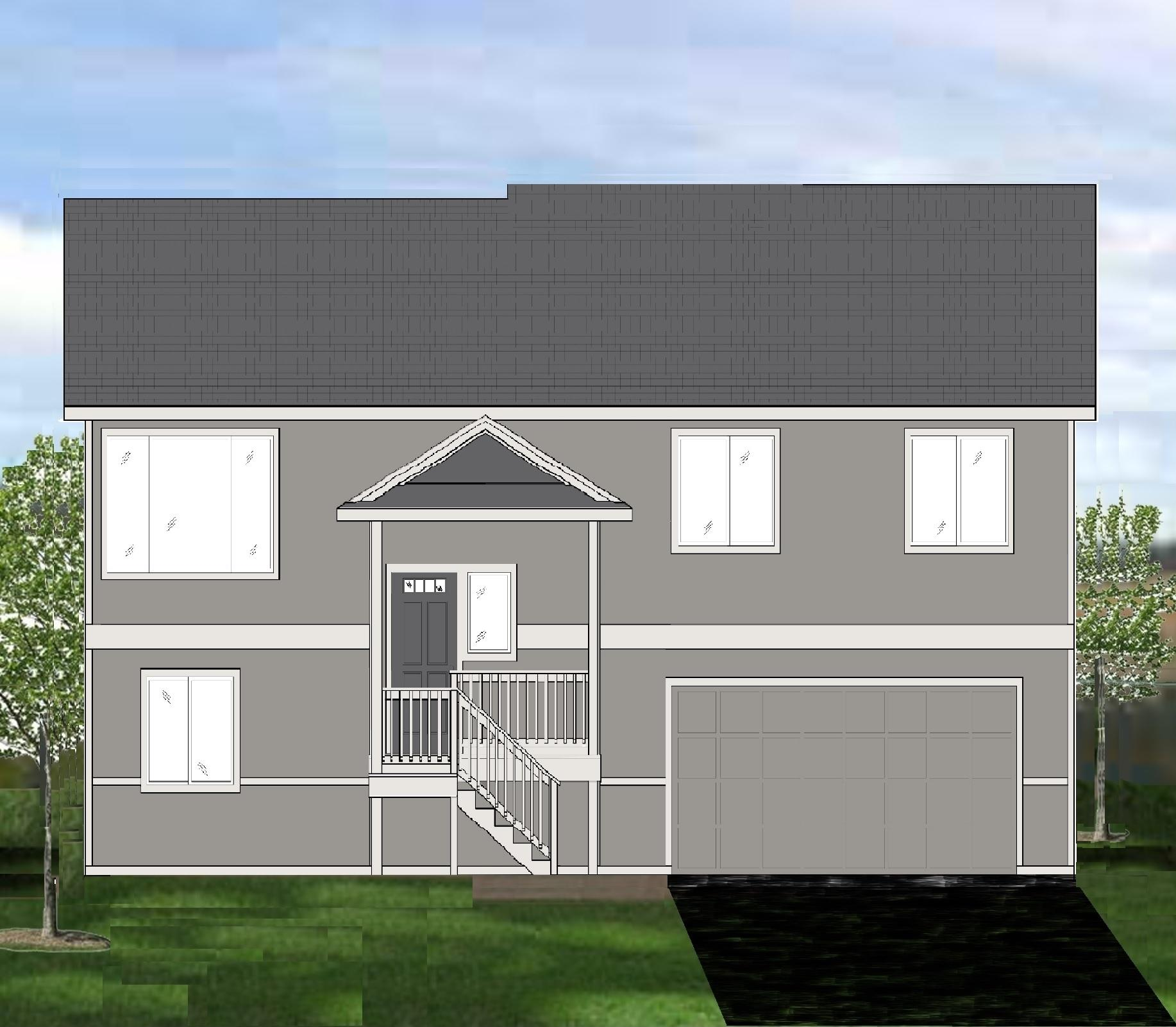 Property Image #1 for MLS #22008829