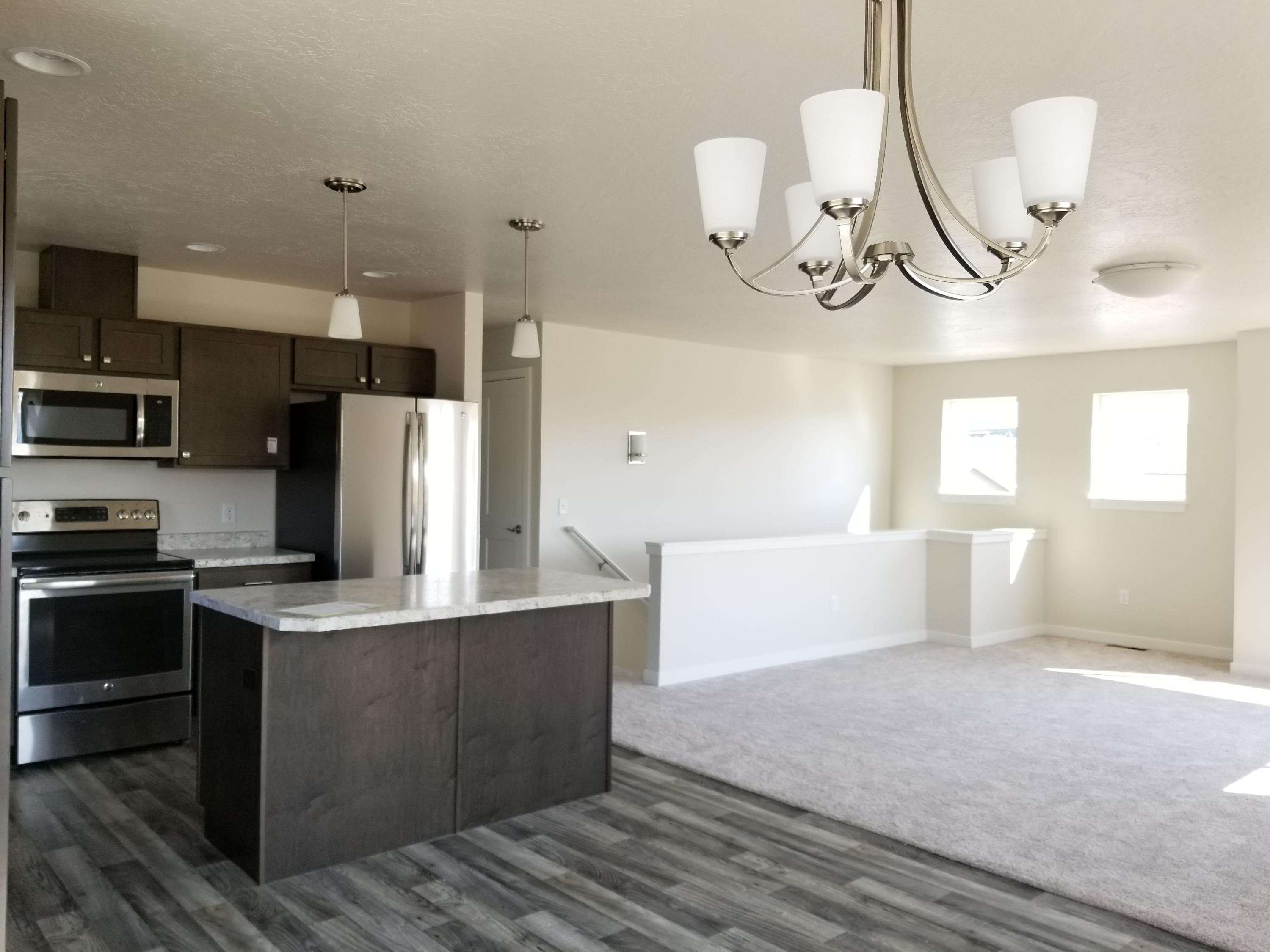 Property Image #15 for MLS #22008829