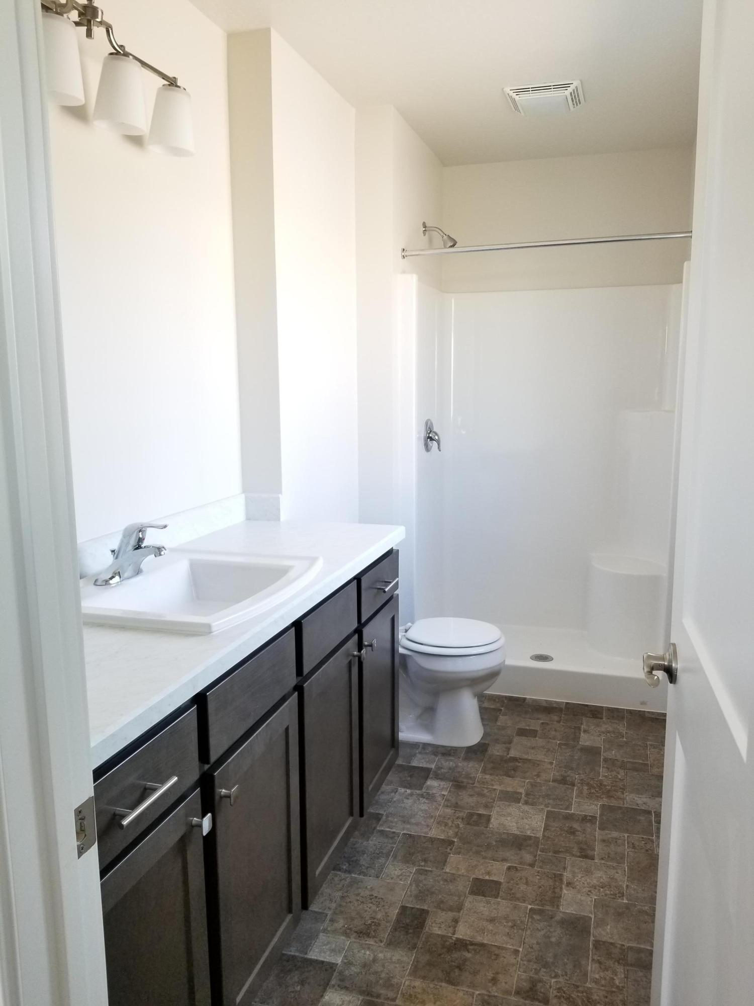 Property Image #4 for MLS #22008829