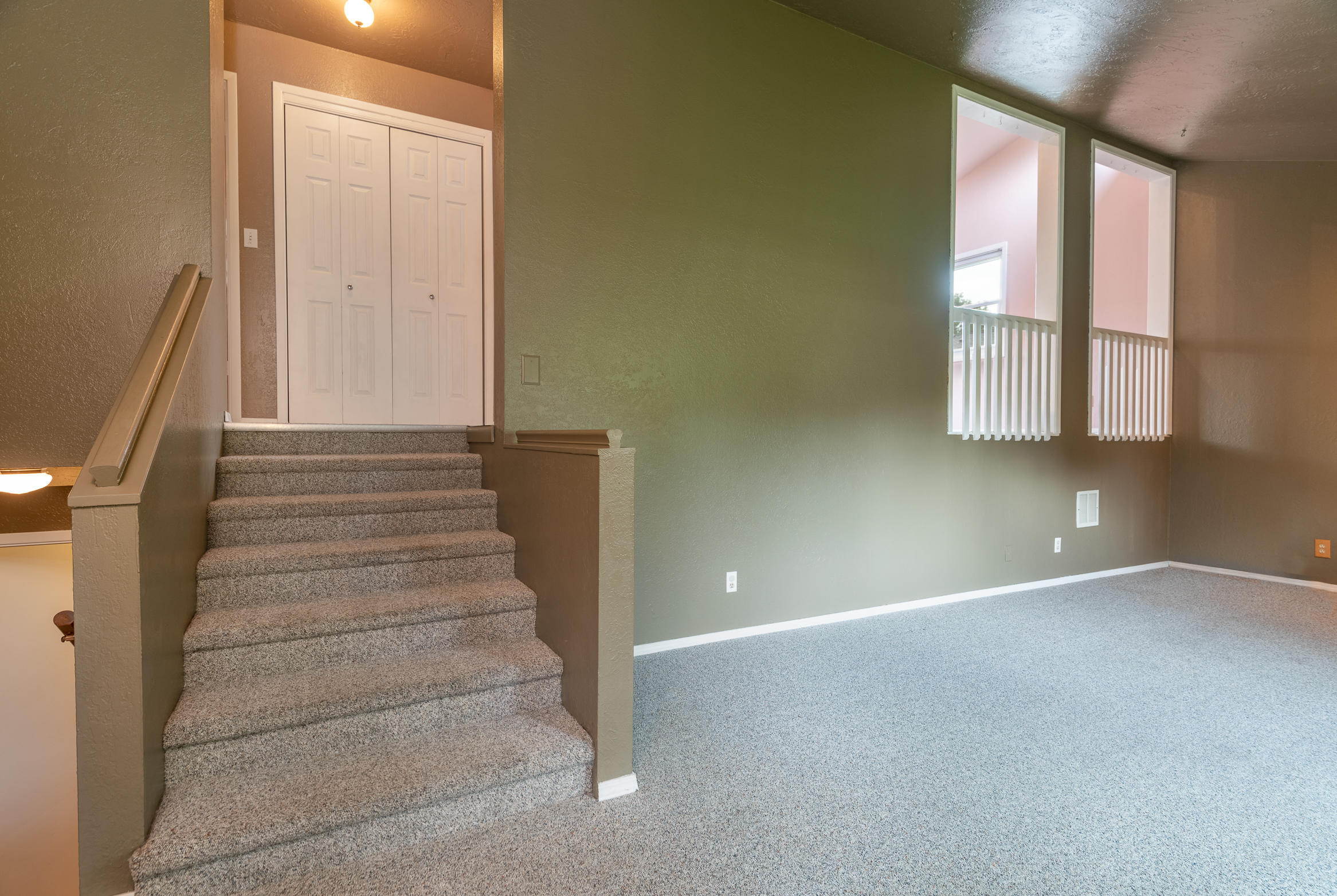 Property Image #12 for MLS #22008912
