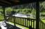 1681 East Fork Road, Sula, MT 59871