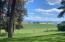 123 East Bluegrass Drive, Kalispell, MT 59901