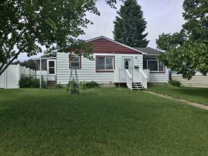 4249 4th Avenue North, Great Falls, MT 59405