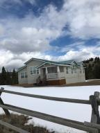 23 Red Trail Court, Philipsburg, MT 59858