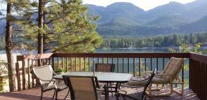 237 Lake Blaine Drive, Kalispell, MT 59901