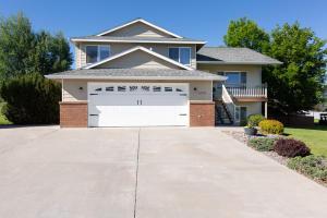 6975 Linda Vista Boulevard, Missoula, MT 59803