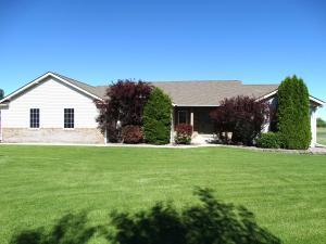 4754 Lois, Missoula, Montana