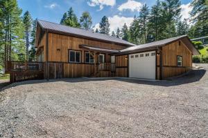 81 Grandview Terrace, Lakeside, MT 59922