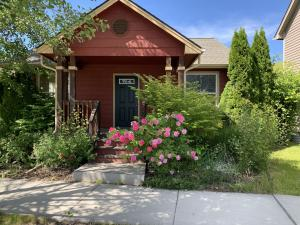 4260 Diagon, Missoula, Montana