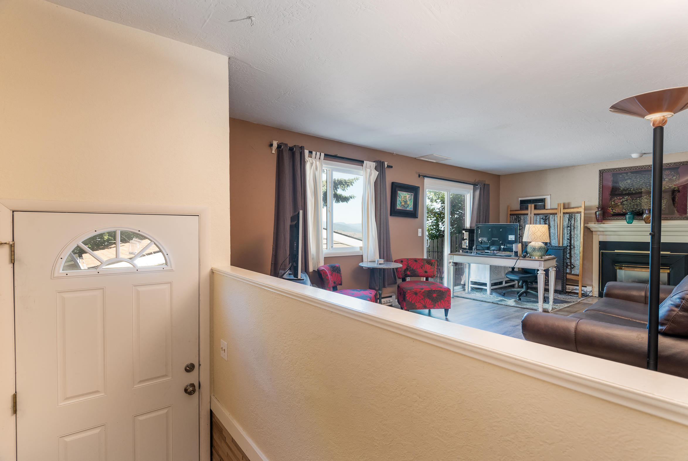Property Image #5 for MLS #22006991