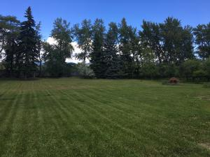 Lot 3 Hunton Lane, Missoula, MT 59801