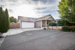 4330 Deveraux, Missoula, Montana
