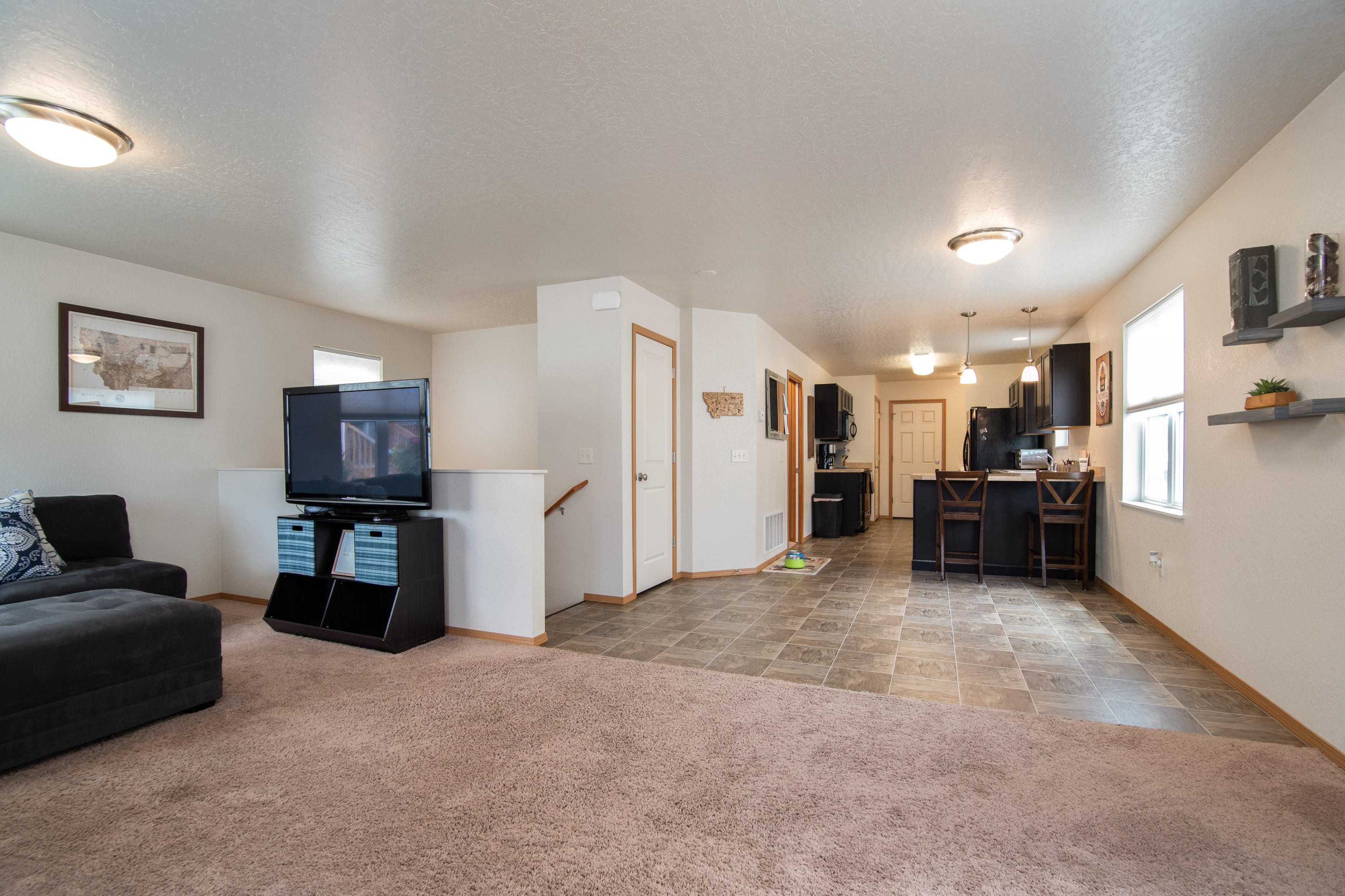 Property Image #2 for MLS #22009274