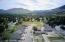 3910 Cartwright Way, Missoula, MT 59801
