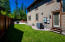 422 Icehouse Terrace, Whitefish, MT 59937