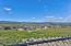 2966 Canyon Ridge Drive, East Helena, MT 59635