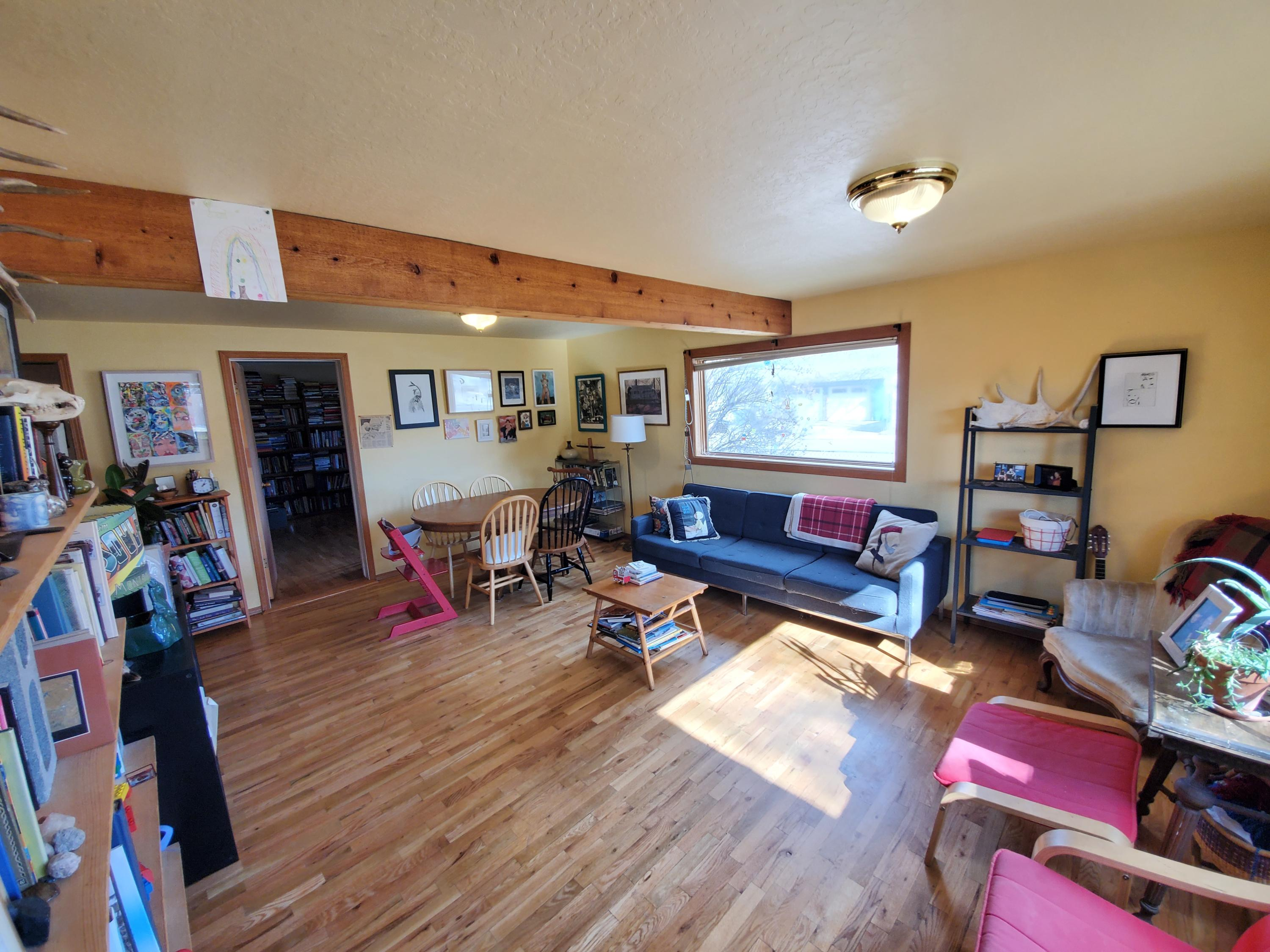 Property Image #23 for MLS #22009381