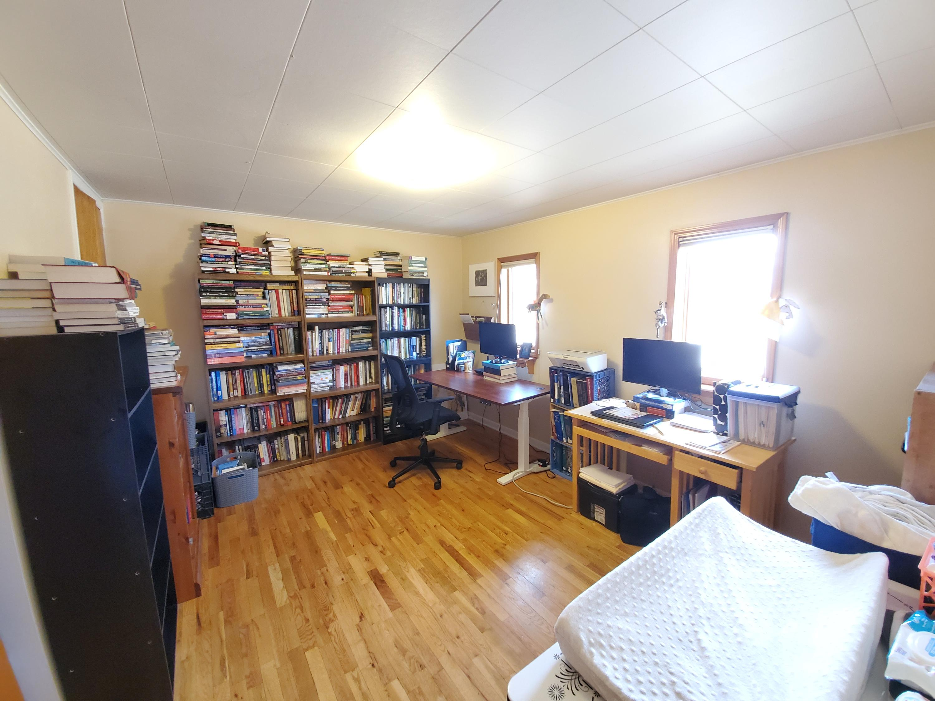 Property Image #24 for MLS #22009381