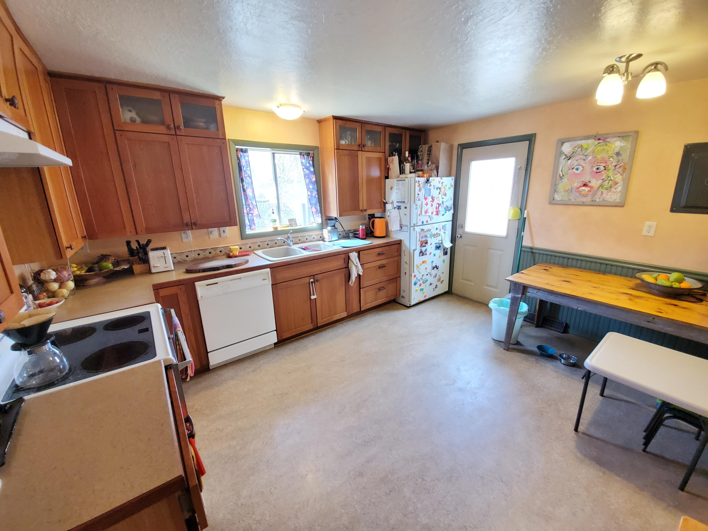 Property Image #25 for MLS #22009381