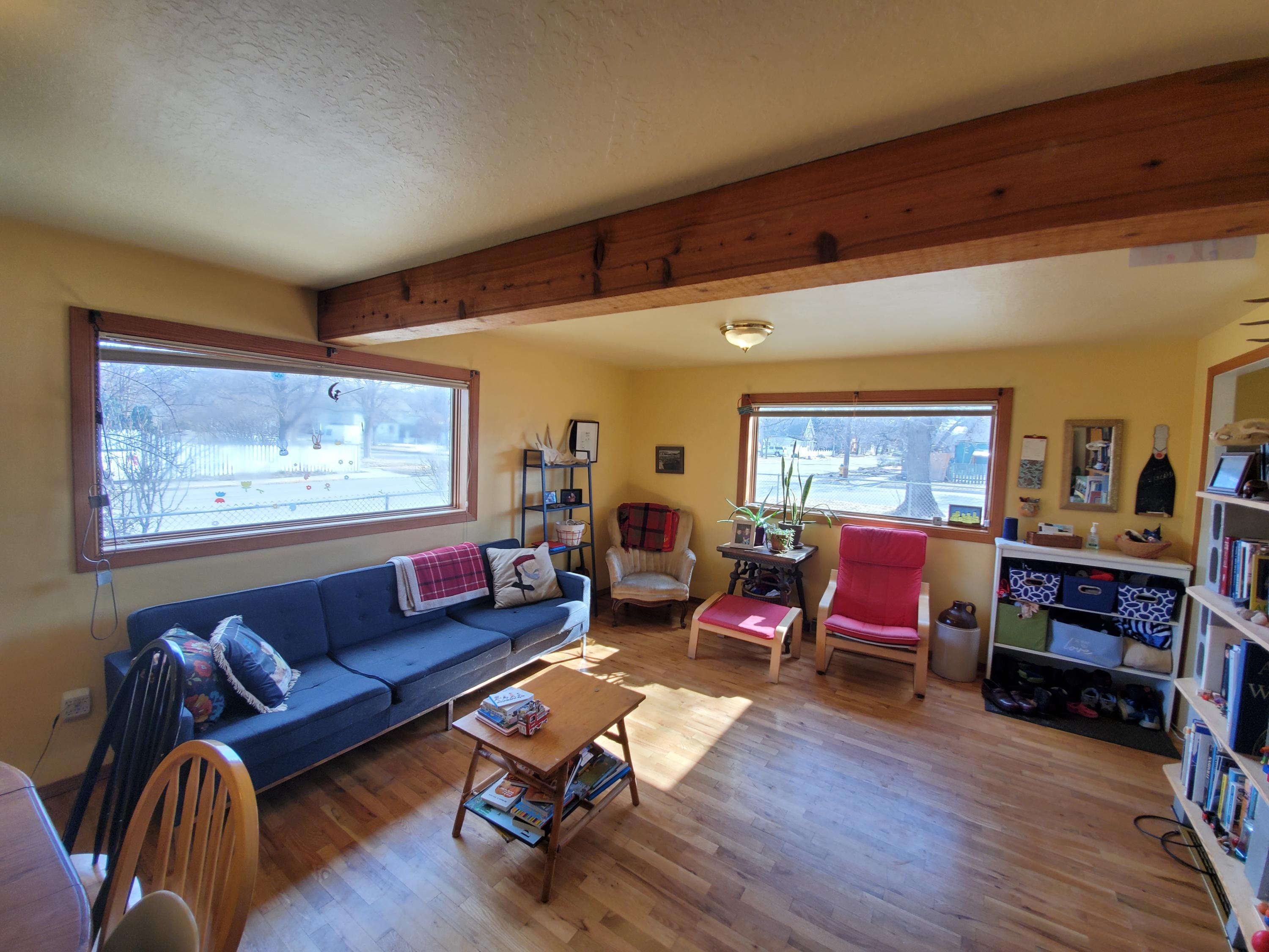 Property Image #4 for MLS #22009381