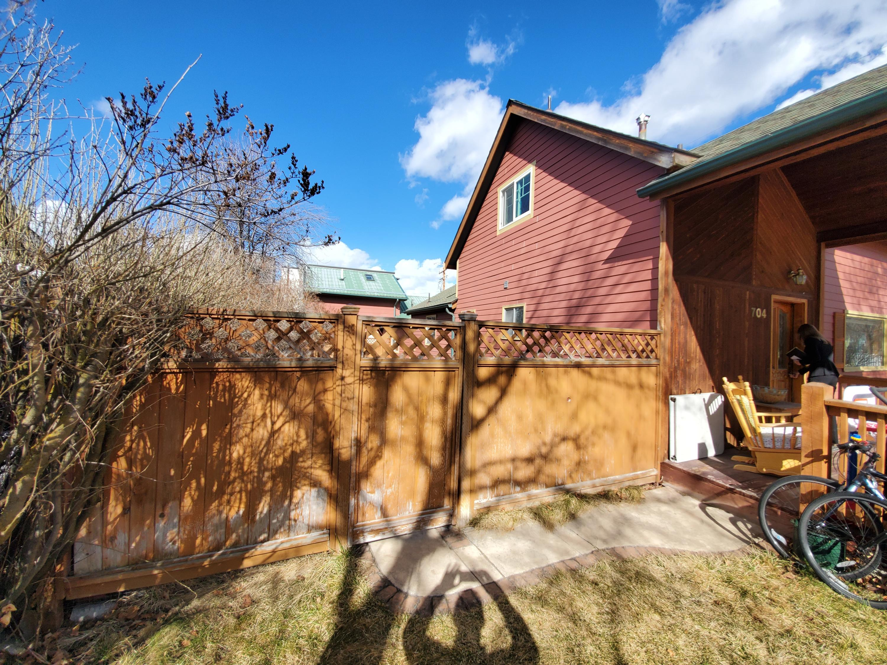 Property Image #15 for MLS #22009381