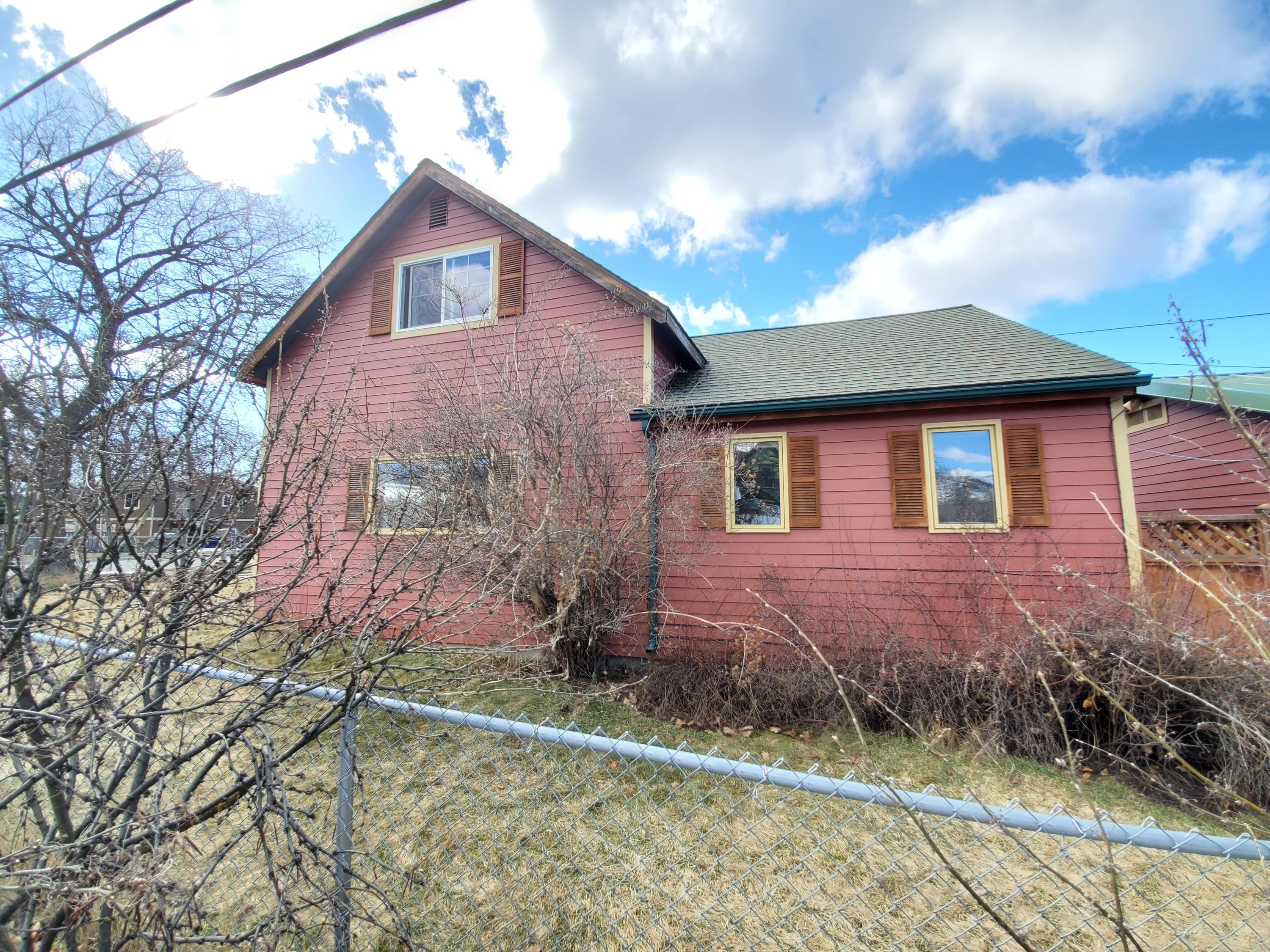 Property Image #19 for MLS #22009381