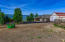 11098 Fire Bucket Loop, Missoula, MT 59808