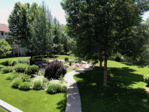 2070 Cooper, Missoula, Montana