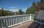 326 Bridge Street, Bigfork, MT 59911
