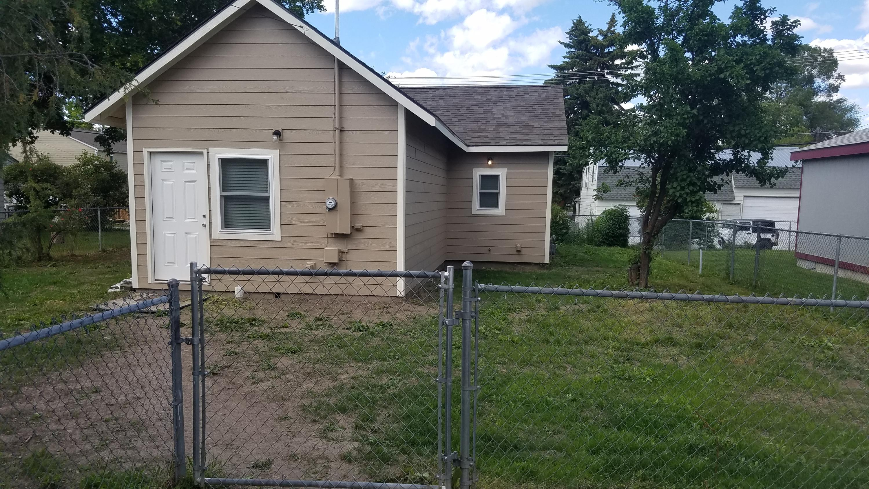 Property Image #6 for MLS #22009435