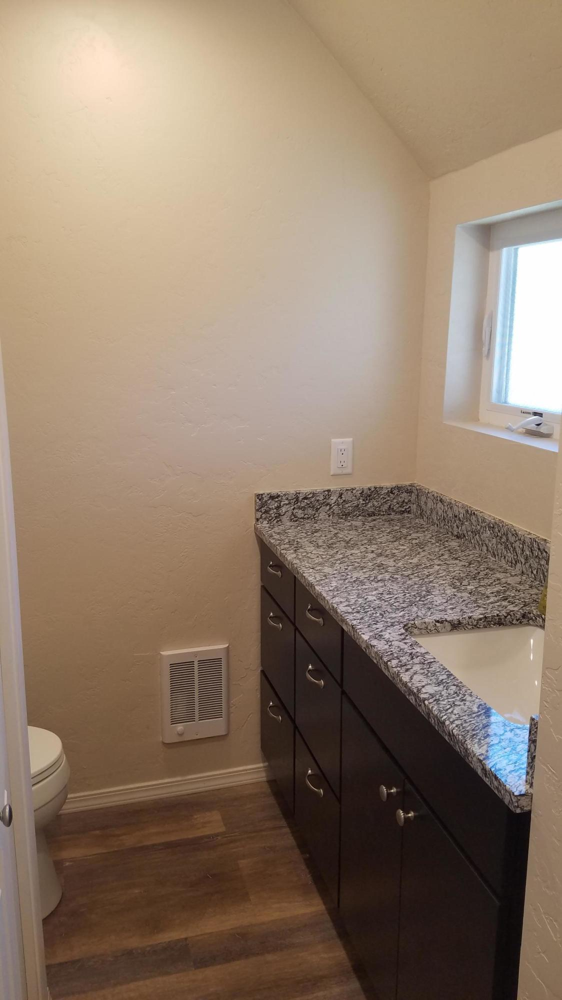 Property Image #14 for MLS #22009435