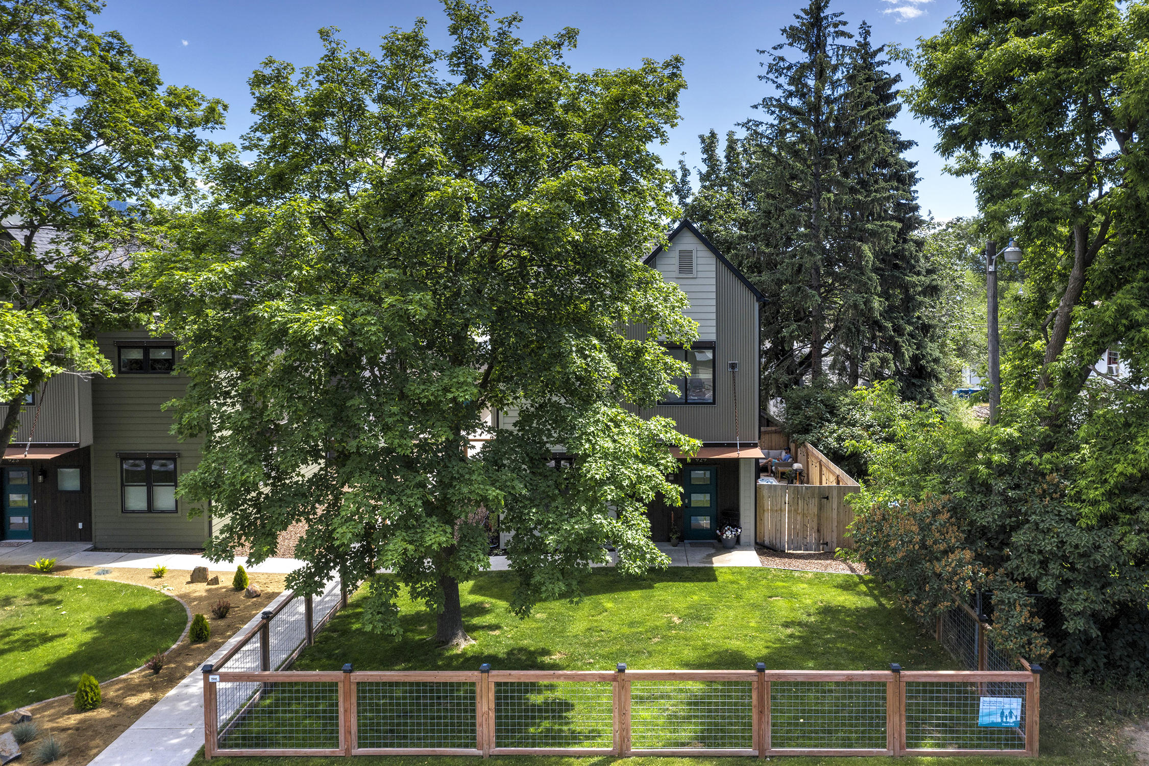 Property Image #12 for MLS #22009455
