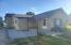 3122 South 7th Street West, Missoula, MT 59804