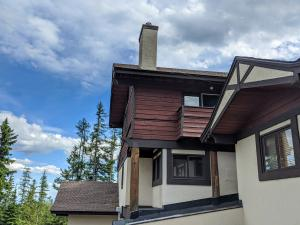 3842 Winter Lane, Unit 5, Whitefish, MT 59937
