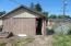 1124 Toole Avenue, Missoula, MT 59802