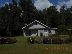4967 Us-93 South, Conner, MT 59827