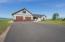 346 Mcwenneger Drive, Kalispell, MT 59901
