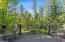 121 Old Morris Trail, Whitefish, MT 59937