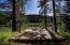 264 Trestle Creek Drive, Saint Regis, MT 59866