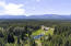 39360 Mt Hwy 83, Swan Lake, MT 59911