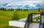 115 Fly Way, Kalispell, MT 59901