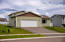 351 Bismark Street, Kalispell, MT 59901