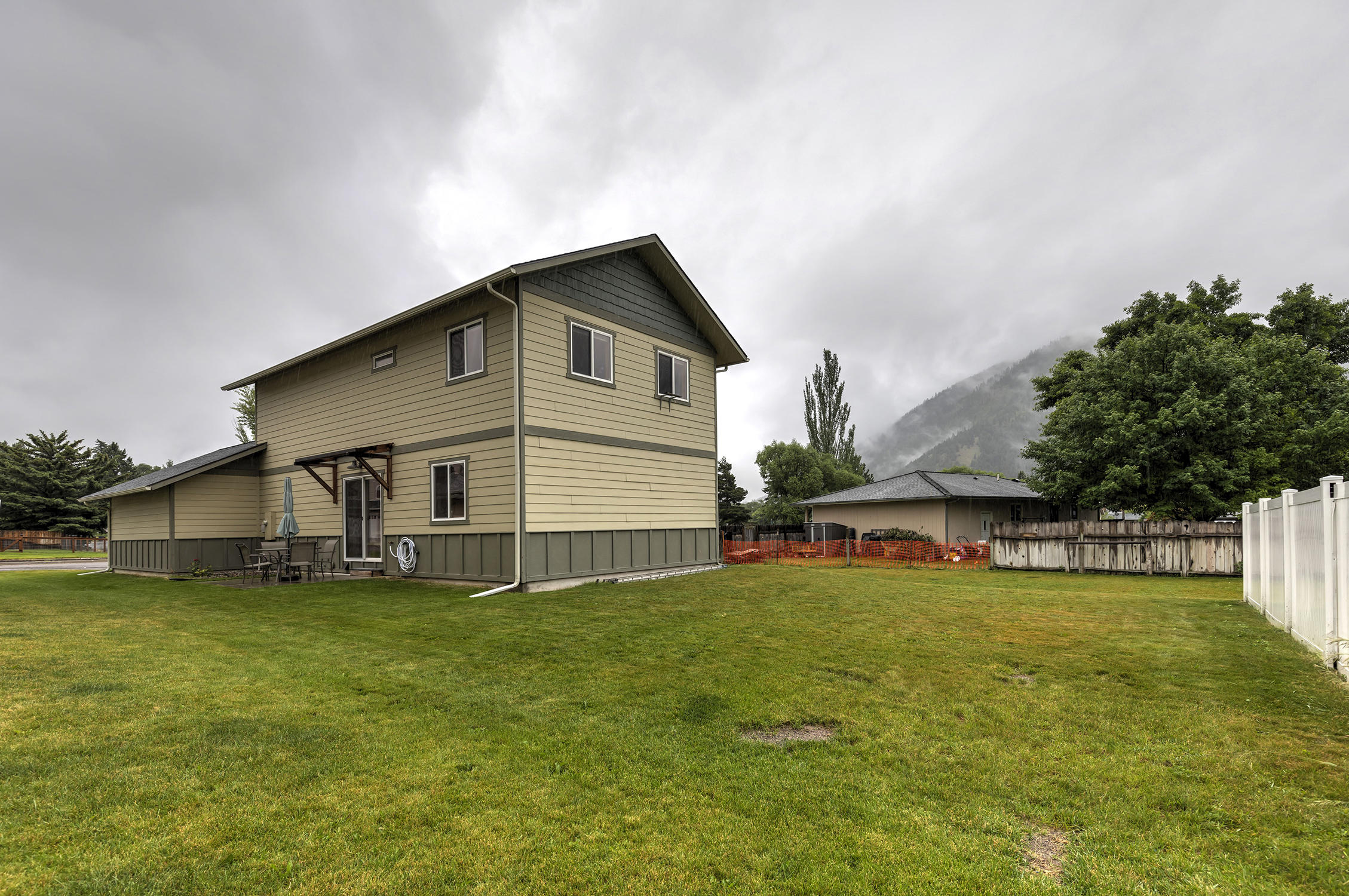 Property Image #20 for MLS #22009553