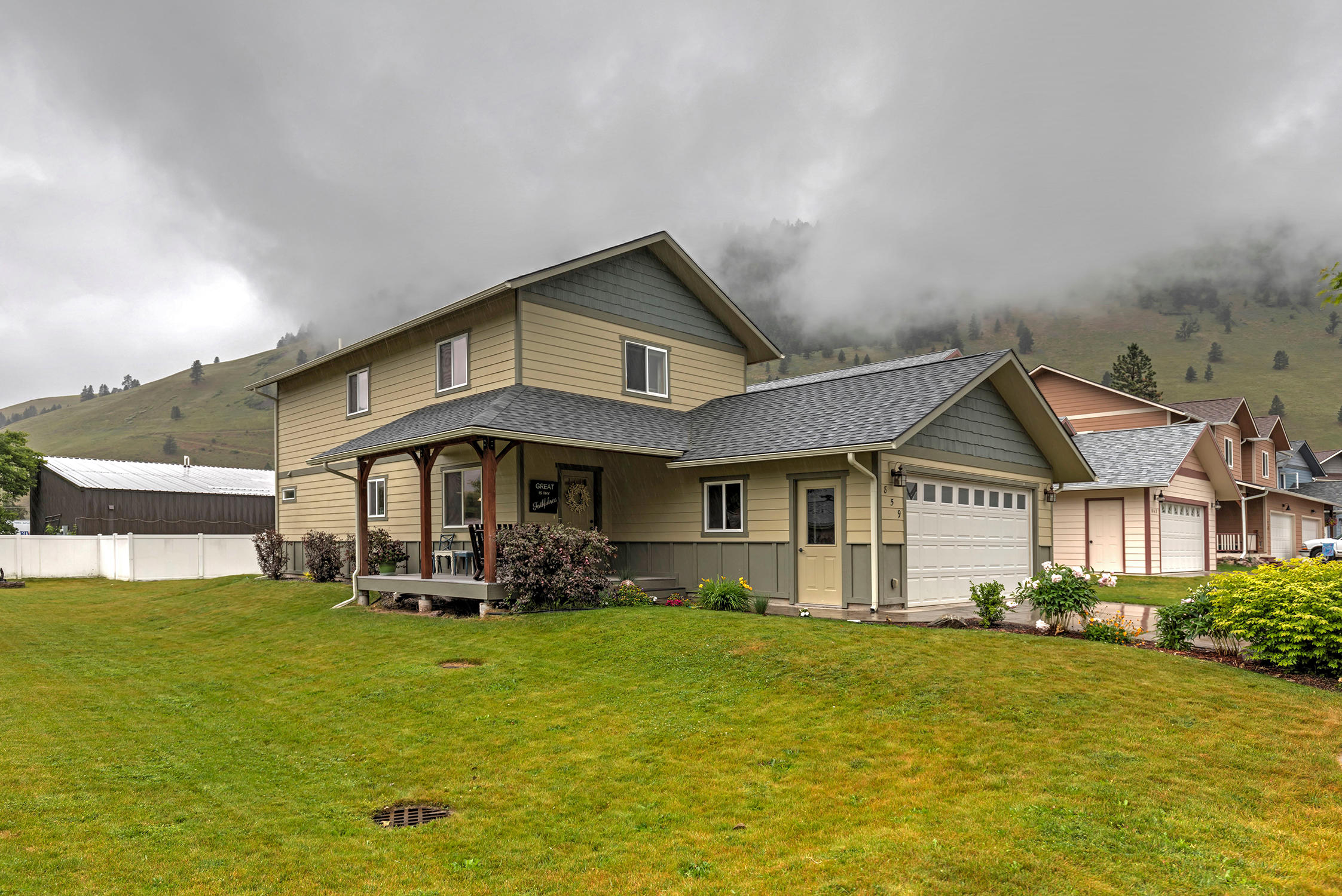 Property Image #1 for MLS #22009553