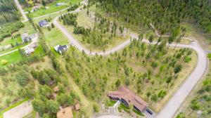 588 Grayling Road, Lakeside, MT 59922