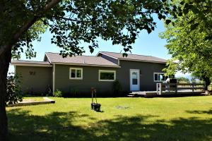 619 Folly Lane, Stevensville, MT 59870